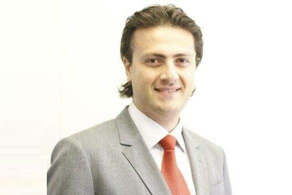 Adam Zaghloul